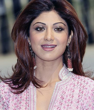 shilpa_shetty_highest_paid_actress.jpg