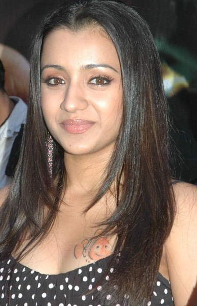wallpapers of trisha/famous sexy actress pictures/collections/pics/movie