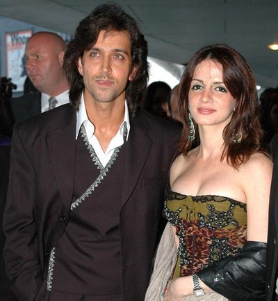 hrithik-and-wife-suzanne.jpg