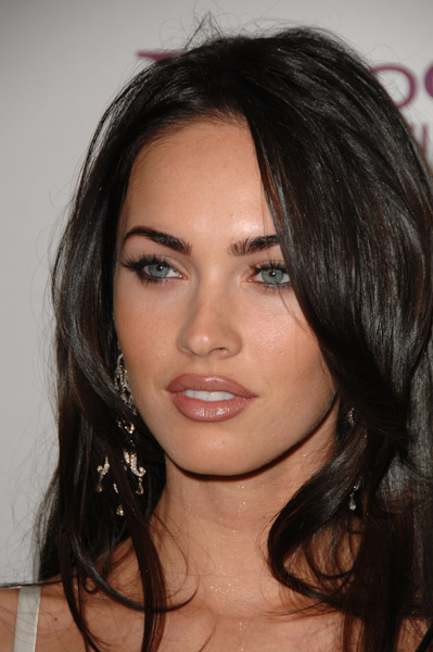 megan-fox-sexiest-women-2008.jpg