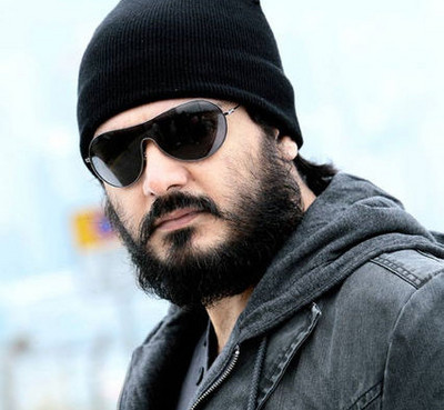 Aegan to release on Diwali,Ajith, Ajith Kumar,Main Hoon Naa, Nayanthara,Navdeep