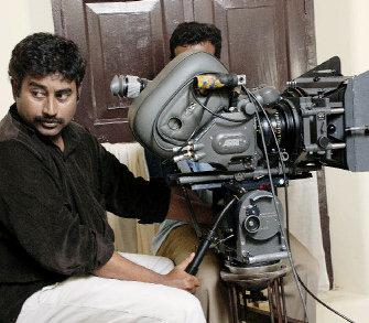 director Jeeva,cameraman and director Jeeva,Jeeva died, Jeeva passed away in St.Petersberg Russia,Dham Dhoom