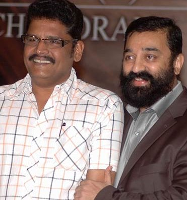 Kamal Hassan, KS Ravikumar, Dasavatharam,kamal NATIONAL AWARDS  FILMFARE AWARDS  BEST ACTOR AWARD