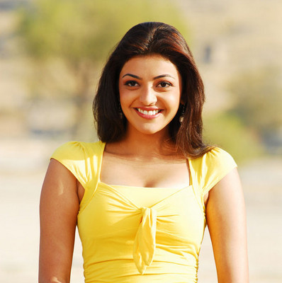 Birthday wishes to actress Kajal Agarwal,Kajal Agarwal