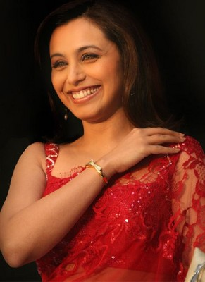 rani mukherjee,Rani Mukerji, Rani, cricketing , cricket , Rani Mukerji  cricket,Yash Raj Films