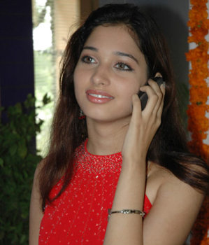 tamanna, Ayyan,Padikkathavan ,Anandathandavam , Tamannaah, model-tuned-actress, Kollywood,Tollywood