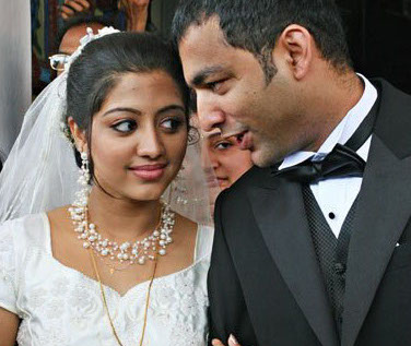 Gopika Ajilesh Marriage Photo, Gopika Ajilesh Wedding Photo, Gopika Ajilesh Wedding, Gopika Ajilesh Wedding Mar Thoma Church Kothamangalam Kerala