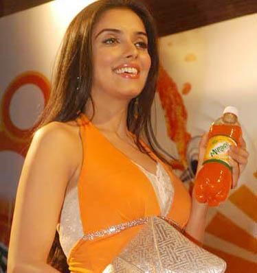 Actress Asin Bollywood