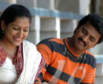 Thavamai Thavamiruntu - IMDb