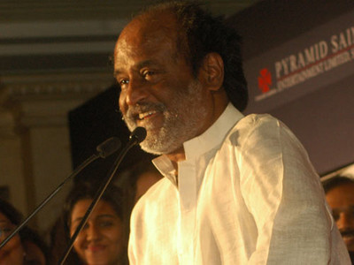 So Youthful reveals Rajinikanth, Kuselan audio,Superstar Rajinikanth's Kuselan