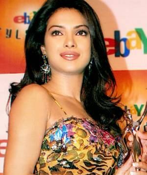 Priyanka Chopra,Priyanka Chopra Birthday, Priyanka Chopra Miss World ,Priyanka Chopra Bollywood famous actress