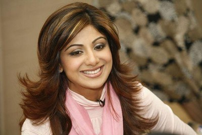 Shilpa Shetty,Shilpa Shetty S2 Global Productions,S2 Global Productions, Shilpa Shetty S2 , Shilpa Shetty Unforgettable world tour,Shilpa?s perfume S2
