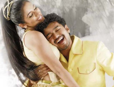 asin-with-vijays-next-movie-again.jpg
