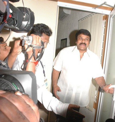 chiru-announced-his-political-entry.JPG