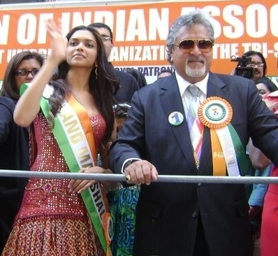 deepika-mallya-india-day-parade-in-new-york.jpg