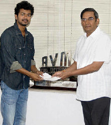 illaya-thalapathy-vijays-next-movie-vettaikkaaran.jpg