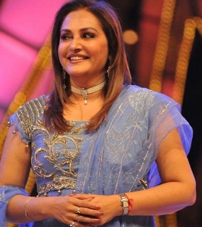 jaya-prada-to-campaign-for-congress.jpg