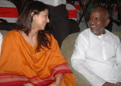 Mallepuvvu, Mallepuvvu Ilayaraja?s, Mallepuvvu Ilayaraja Bhoomika , Mallepuvvu Bhoomika, Bhoomika, Bhoomika photos, Bhoomika pictures