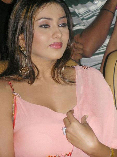 hot namitha 220409012