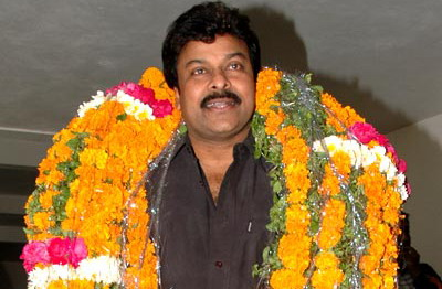Chiranjeevi Political Entry , Chiranjeevi style, Chiranjeevi Padma Bhushan awardee, Chiranjeevi actor