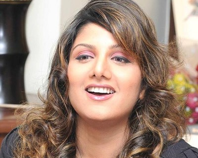 South Indian Actress Rambha Pictures