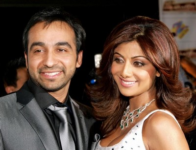 shilpa-shetty-to-marry-raj-kundra.jpg