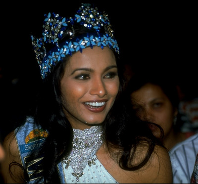 former-miss-india-and-miss-world-diana-hayden.jpeg