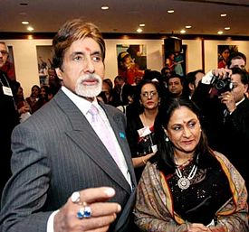 jaya-bachchan-apologises-for-her-anti-marathi-remarks.jpg