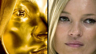 kate-moss-solid-gold-statue.jpg