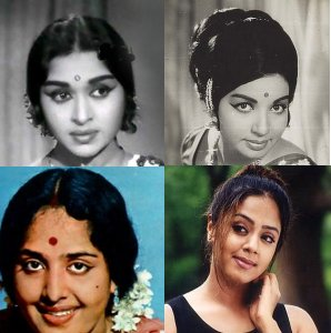 most-popular-film-actress-in-tamil-nadu.jpg