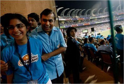 mukesh-ambani-withdaughter-isha-ambani.JPG