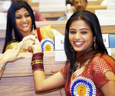 priyamani-national-award-celebration.jpg