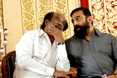 rajini-kamal-enthiran-and-marmayogi.jpg