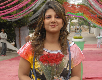 rambha-getting-married.jpg