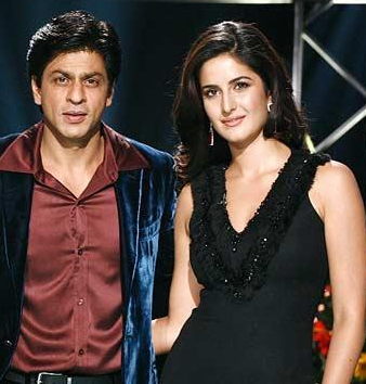 shah-rukh-khan-and-katrina-kaif.PNG