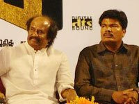 shankar-and-rajini.jpg