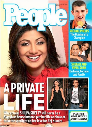 shipla-shetty-people-magazine-cover-girl.jpg