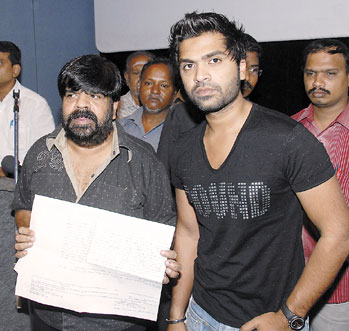 simbu_press_meet2.jpg