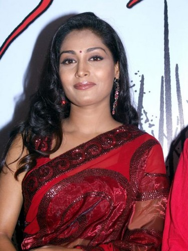 snightha-akolk-nandhala-movie-launch.jpg