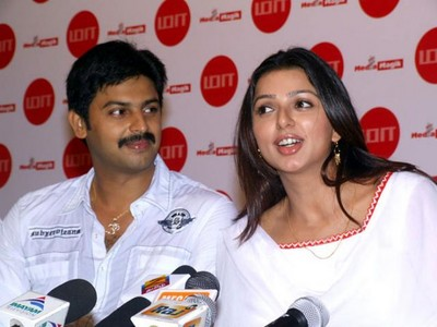 srikanth-and-bhumika-in-maa-press.jpg
