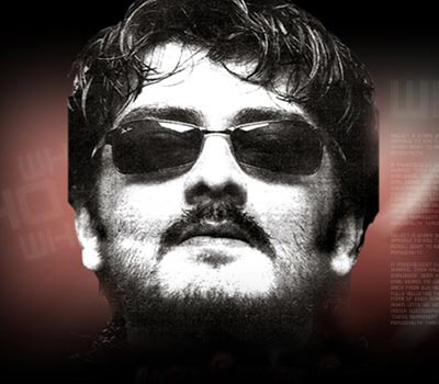 ultimate-star-ajith-kumar.jpg