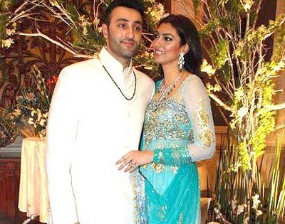 yukta-mookhey-gets-engaged-to-price-tulli.jpg