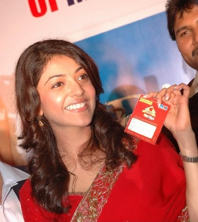 actress-kajal-agarwal-at-benz-car-draw.jpg
