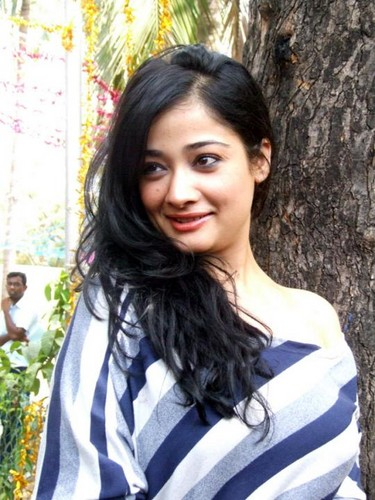 actress-kiran-rathod.jpg