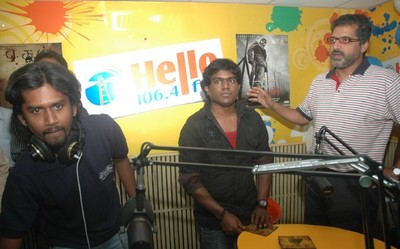 aegan-audio-launch-at-hello-fm.jpg