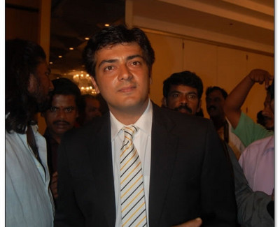 ajith-press-meet.jpg