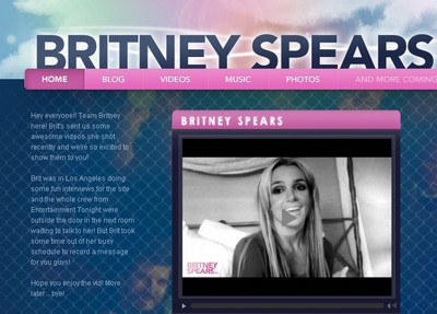 britney-spears-has-re-launched-her-official-website.jpg