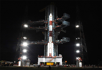 chandrayaan-lifts-off-successfully2.jpg