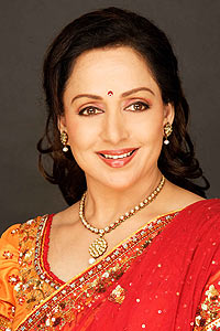 hema-malini-turns-60-i-feel-16-at-60.jpg