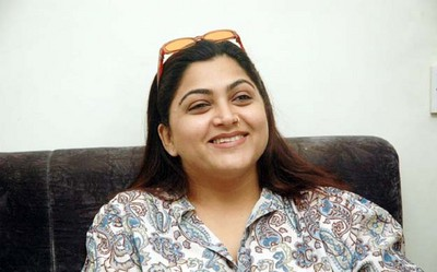 kushboo-in-trouble-over-chappals.jpg
